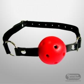 Mouth Ball Gag BDSM-007