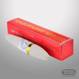 Vaginal Tightening Stick HSP-004