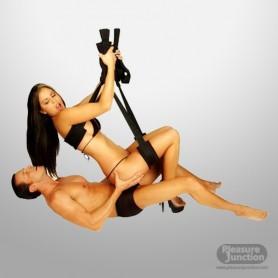 Sex Swing Belt (Sport Sheet) BDSM-013