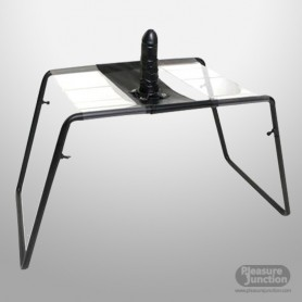 FF Deluxe Sex Stool BDSM-015