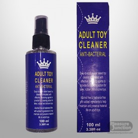 Universal Toy Cleaner TC-002
