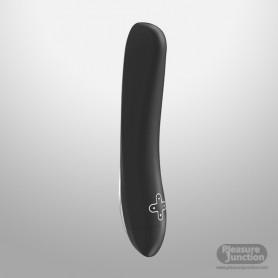 OVO F7 Black Vibe Massager LXV-025