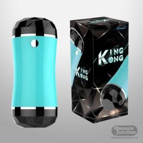 Rends Kingkong Male Stroker MS-058