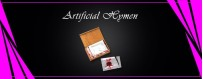 Regain Your Virginity With Artificial Hymen Available In Bhubaneswar