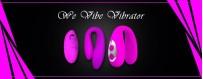 Sex Toys In Mysore | Buy We Vibe Vibrator Online