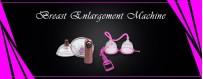 Buy Breast Enlargement Pumps & Machine Online At Cheap Rate In Andheri
