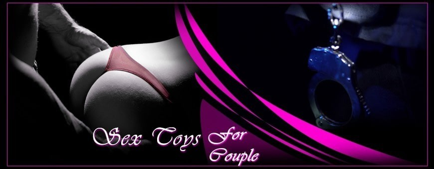Best Sextoys For Couple At Cheap Rate Available In Kanpur