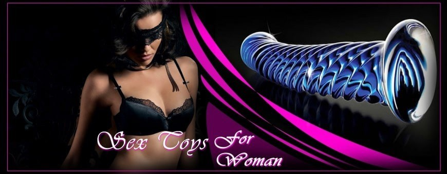 Buy Exciting Sex Toys For Women At Low Cost In Allahabad
