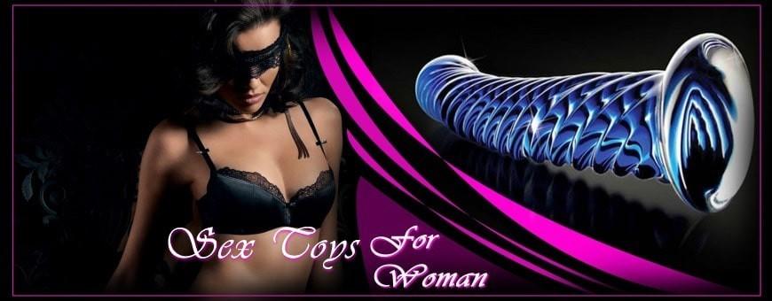 Toys for Women