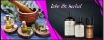 Increase Your Longevity At Bed With Lube & Herbal Available In Ranchi
