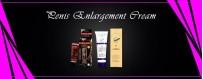 Buy Penis Enlargement Cream & Enjoy Pleasant Sex Session With Partner