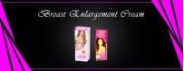 Buy Breast Enhancement Or Enlargement Cream Online At Low Rate In Pune