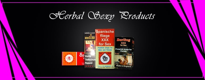 Sexual Health Products | Herbal Sexy Products | Sex Toys In Lucknow