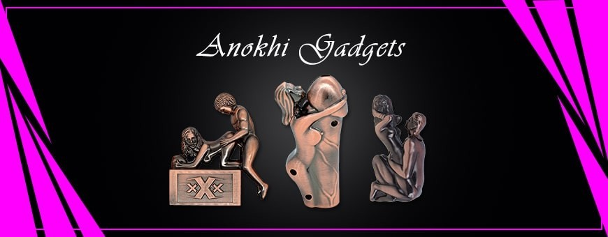Buy Anokhi Gadgets & Sex Toys In Nashik To Fill Your Desire At Bed