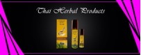 Buy Thai Herbal Products For Sexual Pleasure Available In Udaipur