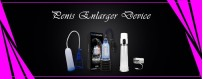 Buy Top Quality Penis Enlarger Device Male Sex Toys In Varanasi
