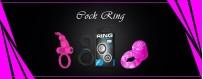 Buy Vibrating Cock Ring Or Penis Ring Vibrator At Low Rate In Jodhpur
