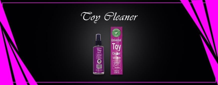 Sex Toys In Hingoli | Buy Sex Toy Cleaner Online