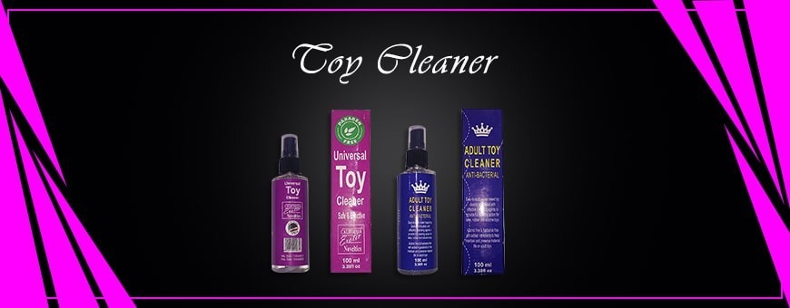 Sex Toys In Buldana | Adult Toy Cleaner | Online Sex Toys Store