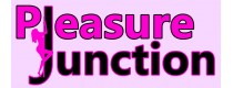 Pleasure Junction